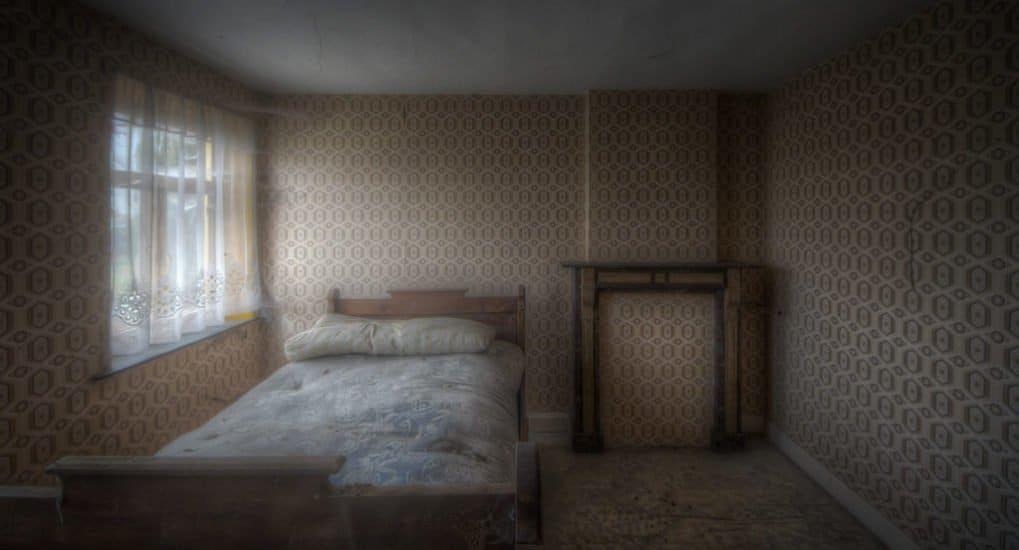 К чему снится умерший отец?