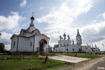 2016-08-24,A23K2780, Переславль, Годеново, s_f