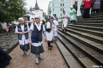2016-09-22-a23k5625-moskva-siluan-danilovskii-s_f