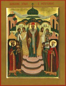 26-1-obnovlenie-hrama-voskreseniya-hristova-v-ierusalime