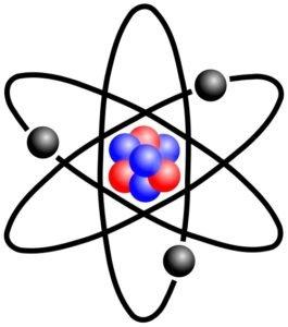 28-9-den-rabotnika-atomnoi-promyishlennosti