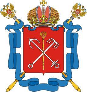 6.6. Санкт-Петербург