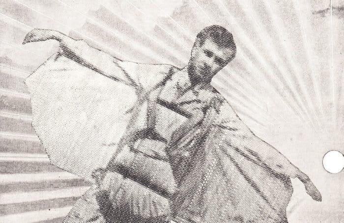 150 лет Герберту Уэллсу