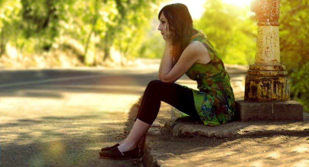 Как возненавидеть уныние, печаль, гнев и гордость?