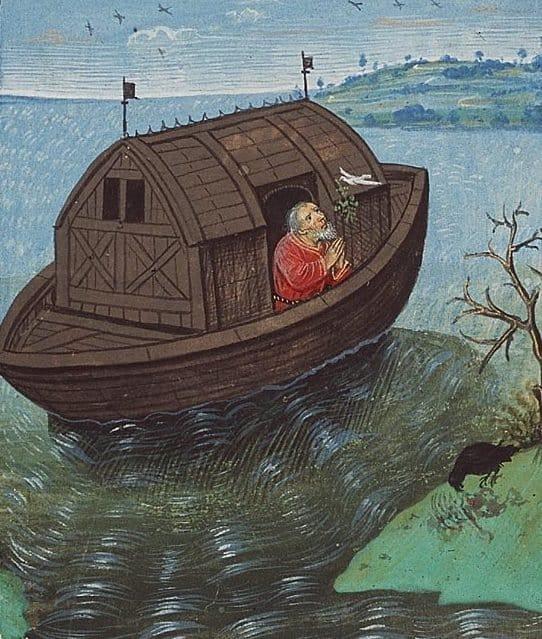 Автор: DREUX, Jean; MASTER of Margaret of York; HENNECART, Jean - http://collecties.meermanno.nl/handschriften/showillu?id=5776, Общественное достояние, https://commons.wikimedia.org/w/index.php?curid=4147669