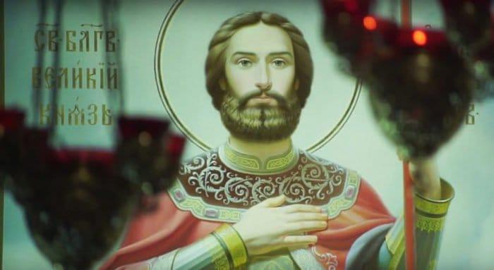 Петербургские храмы в честь Александра Невского отреставрируют к его 800-летию