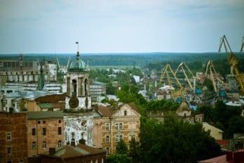 Фото Arkasha-Moyzheshevsky/www.flickr.com