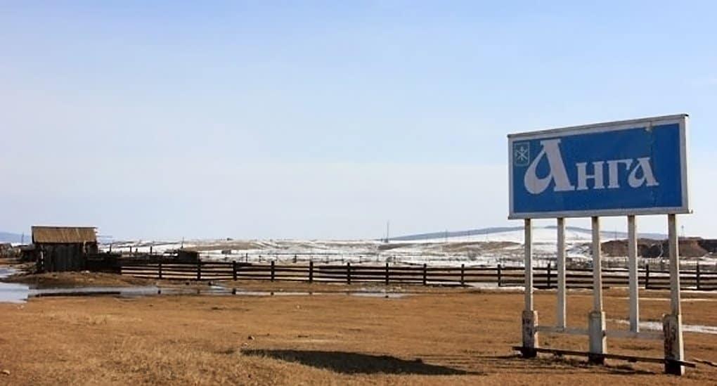 Под Иркутском начали восстанавливать дорогу к дому апостола Сибири