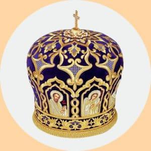 https://foma.ru/wp-content/uploads/2016/09/Golovnye-ubory-300x300.jpg