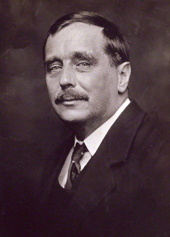 by George Charles Beresford, black and white glossy print, 1920