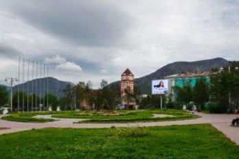 kirovsk2