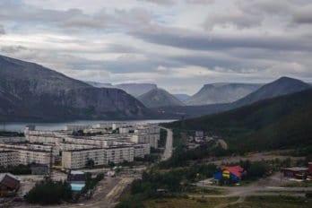 kirovsk5