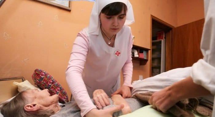 В Русской Церкви поддержали законопроект о распределенной опеке