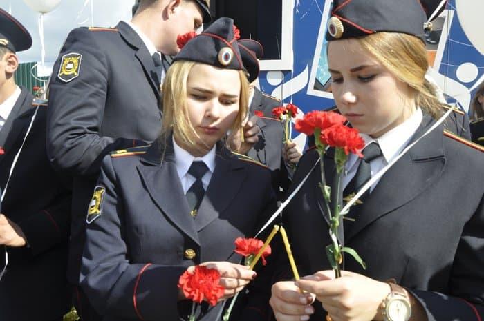 MuranovoBeslan3
