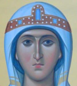 pravednaya-sofiya-slutskaya