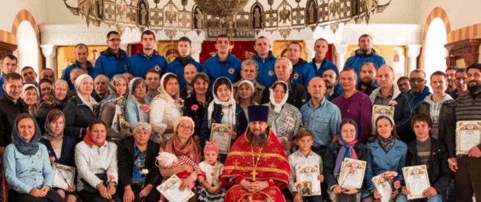 Лечение алкоголизма в православных храмах музыка лечащая от алкоголизма