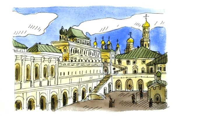 srednevekovaya-moskva-2