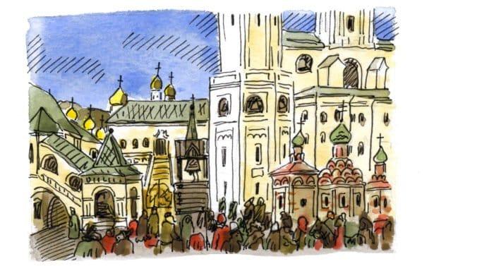 srednevekovaya-moskva-3