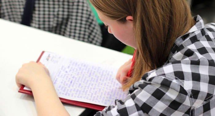 Студентам сегодня не хватает чувства ответственности и желания задавать вопросы, считает Владимир Легойда