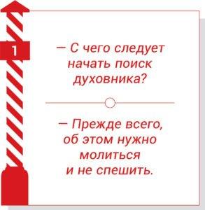 volguin_citati