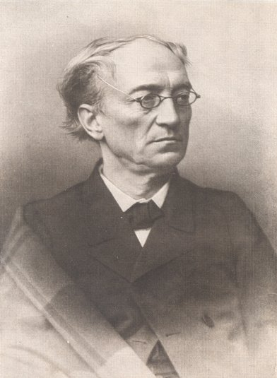 1864 г.
