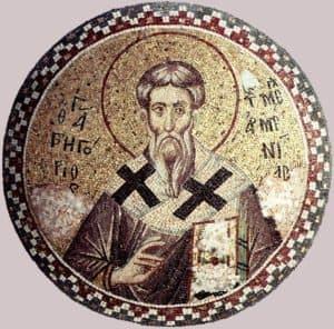 13-1-grigoriy-prosvetitel-armenii