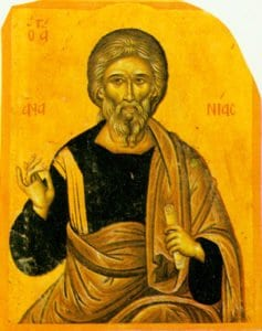 14-2-apostol-ananiya