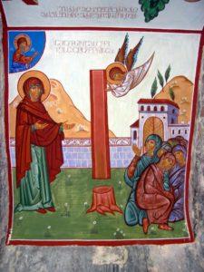 14-4-hiton-gospoden-i-stolp-zhivotvoryashhiy