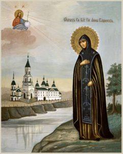 15-4-anna-kashinskaya
