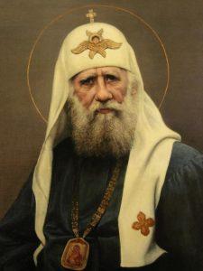 18-3-patriarh-tihon