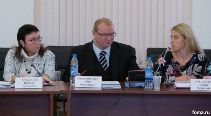2016-09-29-a23k7152-pskov-konferentsiya-ruchei-s_f