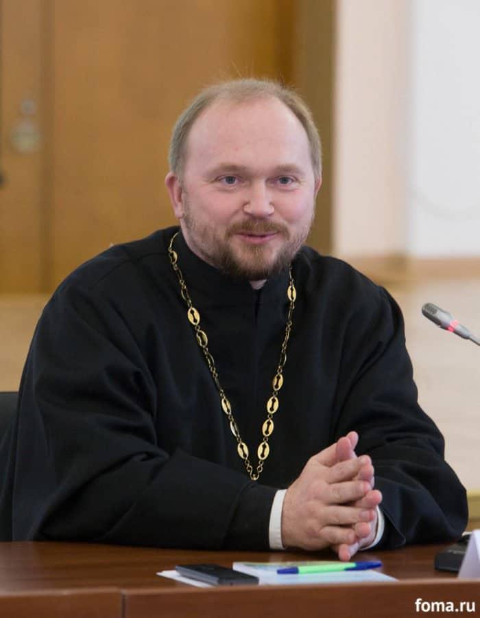 2016-09-29-a23k7582-pskov-konferentsiya-ruchei-s_f