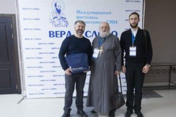 2016-10-23-a23k0250-moskva-vis-den-pervyii-s_f