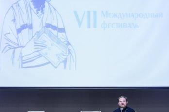 2016-10-23-a23k0959-moskva-vis-den-pervyii-s_f