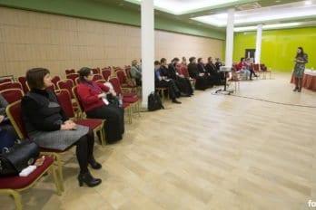 2016-10-24-a23k1736-moskva-vis-den-vtoroi-diskussii-s_f