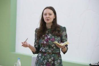 2016-10-24-a23k1753-moskva-vis-den-vtoroi-diskussii-s_f