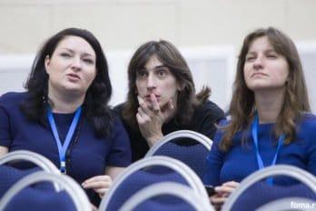 2016-10-24-a23k1914-moskva-vis-den-vtoroi-prezentatsii-s_f