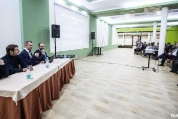 2016-10-24-a23k2003-moskva-vis-den-vtoroi-prezentatsii-s_f