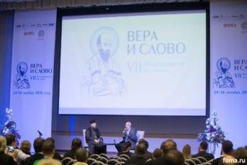 2016-10-25-a23k3064-moskva-vis-den-tretii-dostal-s_f