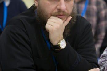 2016-10-26-a23k3358-moskva-vis-den-chetvertyii-gerashhenko-s_f