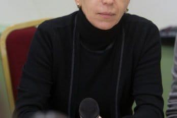 2016-10-26-a23k3402-moskva-vis-den-chetvertyii-gerashhenko-s_f