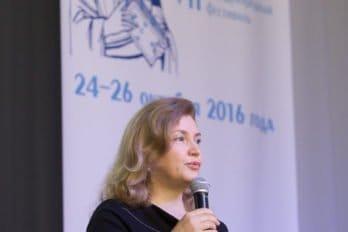 2016-10-26-a23k3613-moskva-vis-den-chetvertyii-rodomanova-s_f