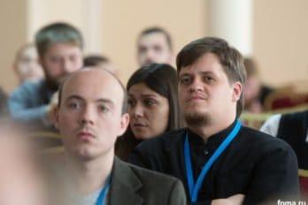 2016-10-26-a23k3683-moskva-vis-den-chetvertyii-palkin-s_f