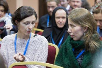 2016-10-26-a23k4029-moskva-vis-den-chetvertyii-loseva-s_f