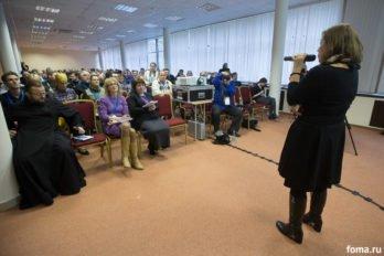 2016-10-26-a23k4133-moskva-vis-den-chetvertyii-loseva-s_f