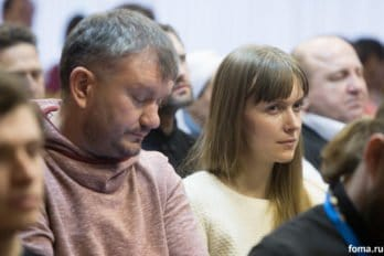 2016-10-26-a23k4163-moskva-vis-den-chetvertyii-loseva-s_f