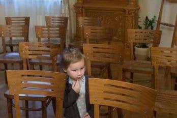 2016-10-29-a23k5184-moskva-elizavetinskii-dd-den-aista-s_f