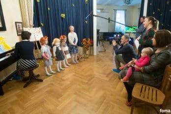 2016-10-29-a23k5265-moskva-elizavetinskii-dd-den-aista-s_f