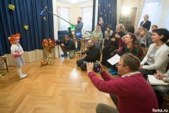 2016-10-29-a23k5518-moskva-elizavetinskii-dd-den-aista-s_f