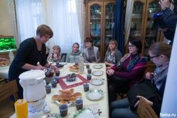 2016-10-29-a23k5673-moskva-elizavetinskii-dd-den-aista-s_f